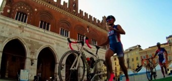 Duathlon la Primogenita: Marzetti 9° di categoria