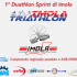 cover-news-imola-triathlon-2
