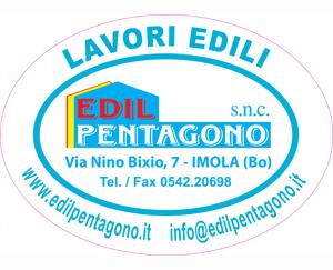 Edil-Pentagono