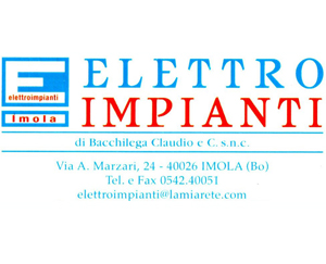 Elettro-Impianti-Imola-Triathlon