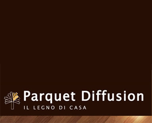 Parquet Diffusion Sponsor Imola Triathlon