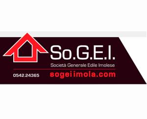 Sogei Sponsor Imola Triathlon