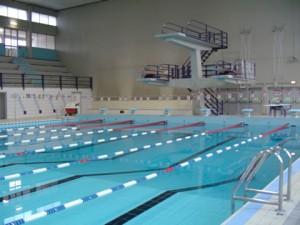 piscina_coperta_6
