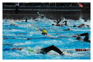 piacenza_triathlon_nuoto