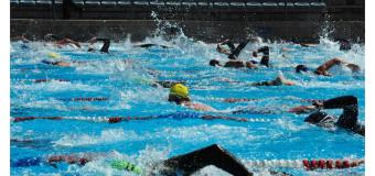 Triathlon Piacenza: Al via Pelliconi e Salomoni