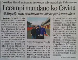 Corriere-Romagna-Mugello-2015