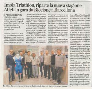 Voce-di-romagna-stagione-2015-Imola-Triathlon
