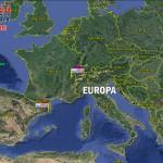 imola_triathlon_europa_gare_201510
