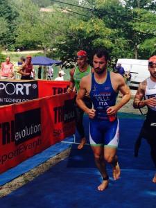 imola-triathlon-villa-matteo