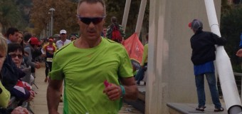 Ironman Barcellona: Camanzi finisher in 11h42′