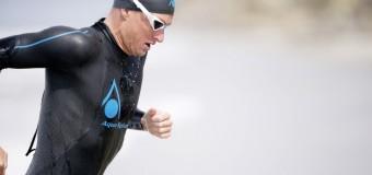 Lunedì 4/01 – Prova mute Aquasphere e Passeggiata degli Squali