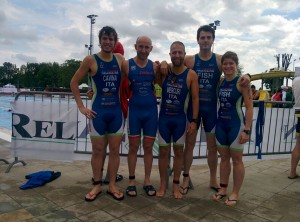triathlon-sprint-asola-imola-triathlon