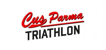 Cecchetto e Mercuri al Campus Triathlon