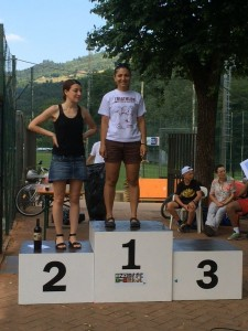 sara-sarti-palazzuolo-imola-triathlon