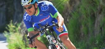 Ironman: Da Cervia a Klagenfurt – Garelli e Salomoni finisher