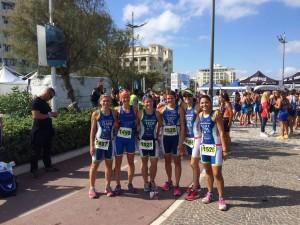 imola-triathlon-femminile
