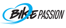 bike-passion-logo