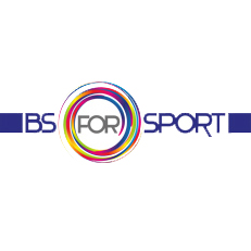 BS For Sport