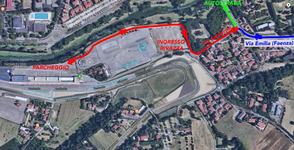 mappa_parcheggio