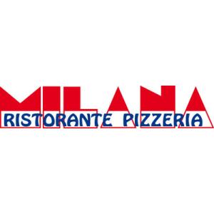 pizzeria-milana-logo