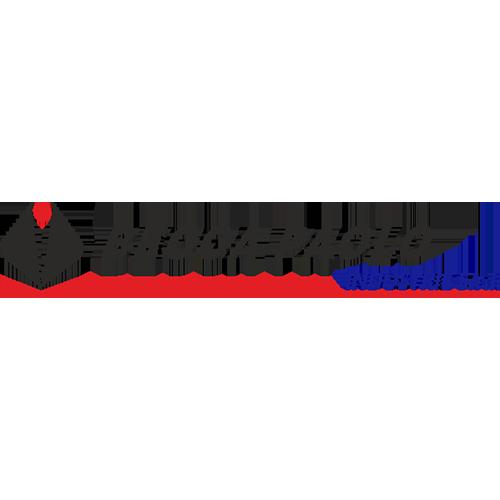 Becca-Paolo