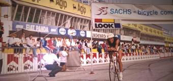 """Duathlon Sprint Imola – La vera """"prima edizione"""" fu nel 1993"""