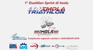 cover-news-imola-triathlon-2