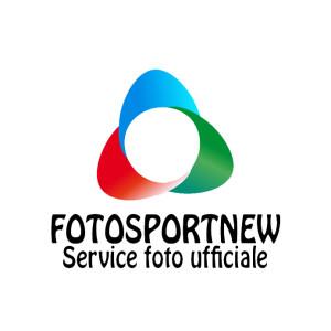 logo sport new