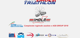 Duathlon sprint imola – Starting list e briefing gara