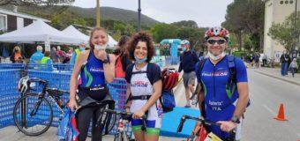 Iron Tour Isola d'Elba: Le 5 fatiche di Gaddoni